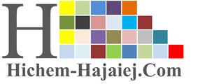 Hajaiej Hichem